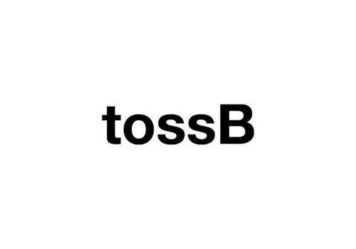 Toss-B verlichting