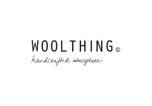 Woolthing