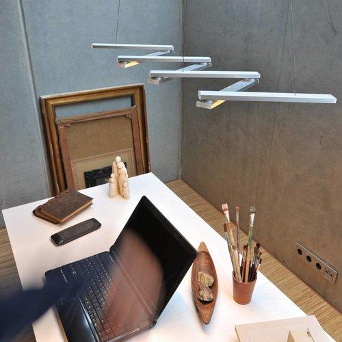 BYOK Nastro hanglamp
