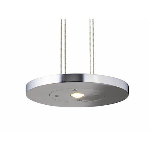 BYOK Piani Punto R12 hanglamp