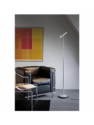 Baltensweiler Topoled vloerlamp