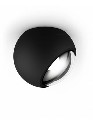 Occhio Sito Giro wand/plafond buitenlamp