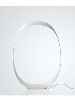 Foscarini Anisha tafellamp