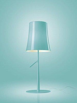Foscarini Birdie Led tafellamp