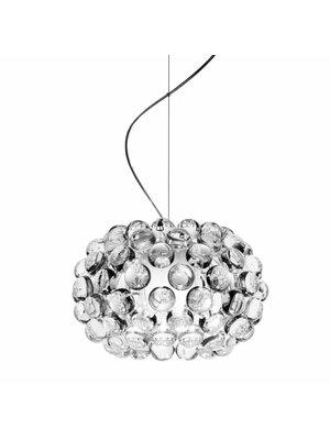 Foscarini Caboche Piccola hanglamp