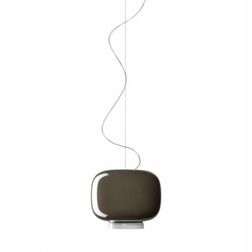 Foscarini Chouchin 3 hanglamp