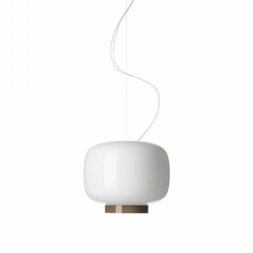 Foscarini Chouchin 3 Reverse hanglamp