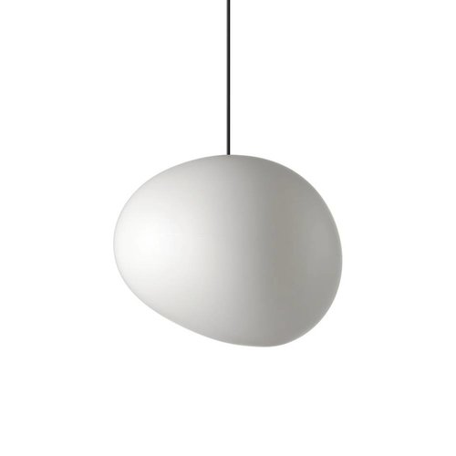 Foscarini Gregg Midi hanglamp