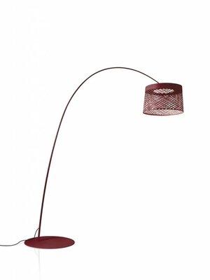 Foscarini Twiggy Grid vloerlamp