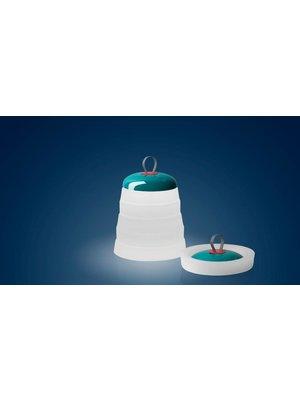 Foscarini Cri Cri tafel/hanglamp