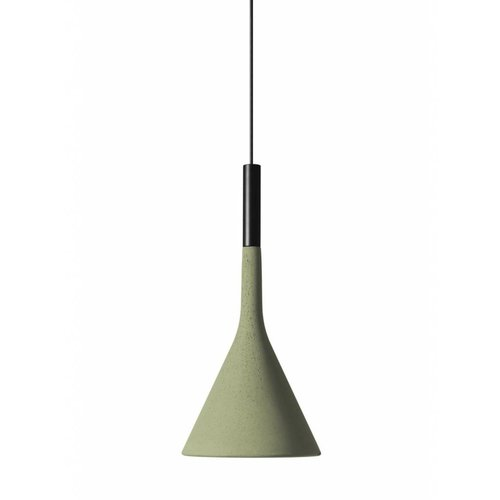 Foscarini Aplomb outdoor hanglamp