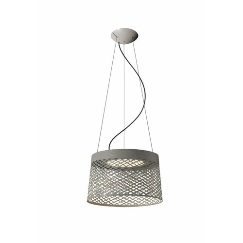 Foscarini Twiggy Grid hanglamp