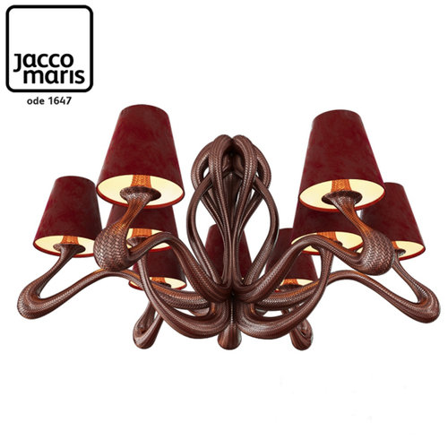 Jacco Maris Ode 1647 plafondlamp