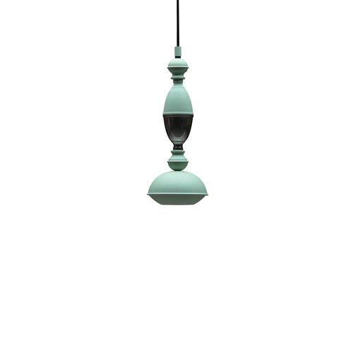 Jacco Maris BenBen 2 hanglamp