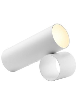 Flos Sawaru vloerlamp