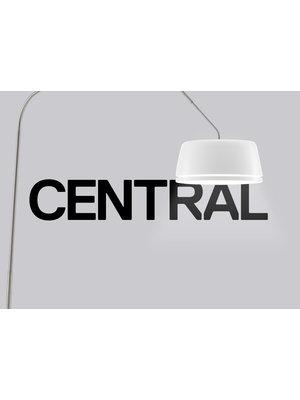Serien Central vloerlamp