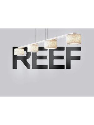 Serien Reef hanglamp 4
