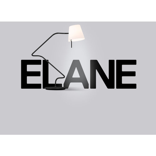 Serien Elane Long tafellamp