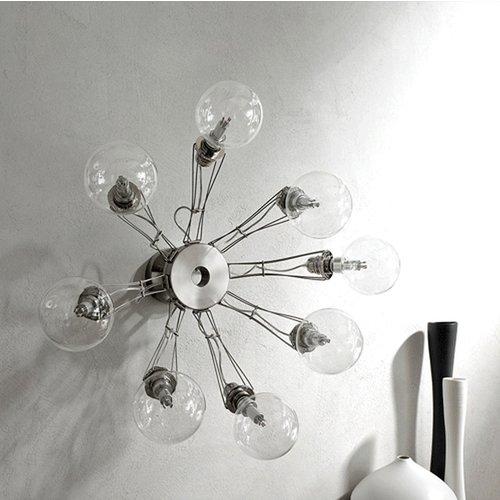 Lumina Matrix Otto plafondlamp