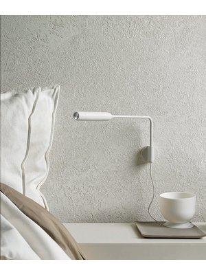 Lumina Flo Wall wandlamp