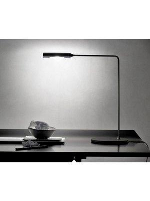 Lumina Flo Desk tafellamp