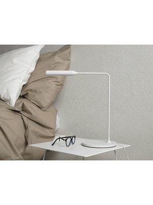 Lumina Flo Bedside