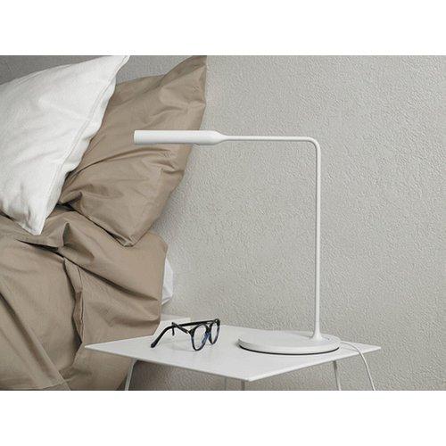 Lumina Flo Bedside tafellamp