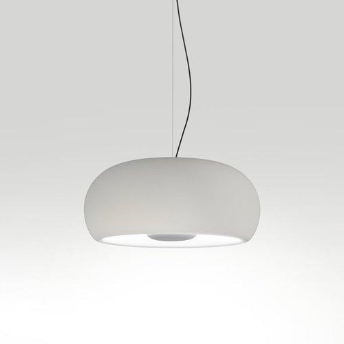 Marset Vetra 32 hanglamp