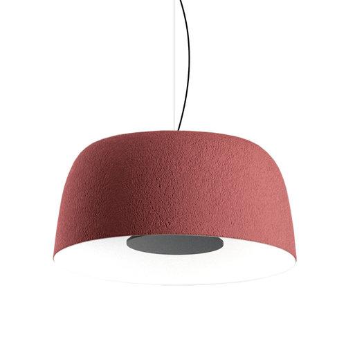 Marset Djembé 42.21 hanglamp