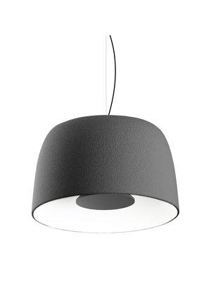 Marset Djembé 42.28 hanglamp