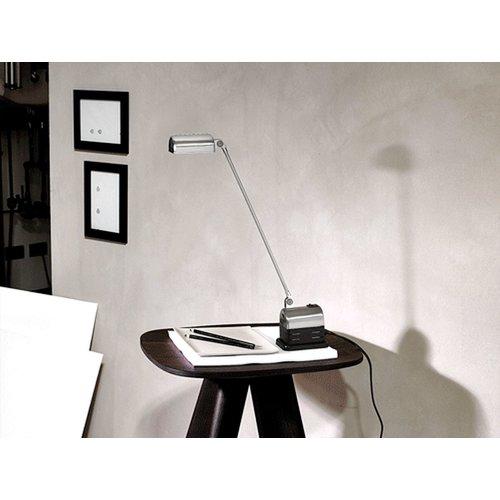 Lumina Daphinette Led tafellamp