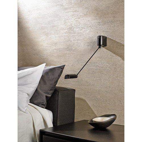 Lumina Daphine Parete 20  Led wandlamp