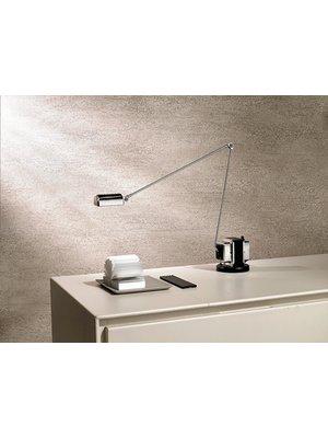 Lumina Daphine Classic tafellamp