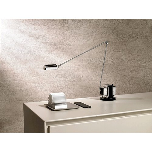 Lumina Daphine Led tafellamp
