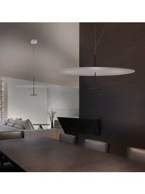 Lumina Dot 600 hanglamp