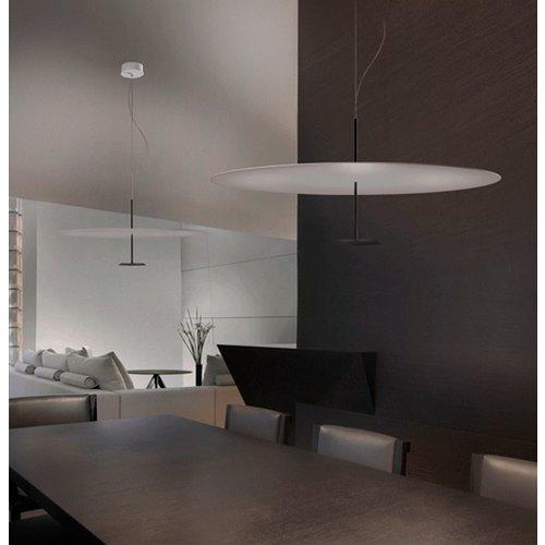 Lumina Dot 800 hanglamp