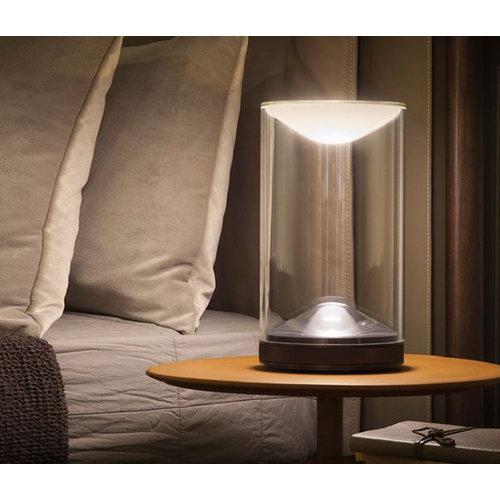 Lumina Eva tafellamp