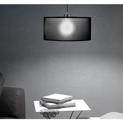 Lumina Moove Mono hanglamp