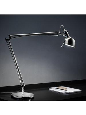 Lumina Naomi tafellamp