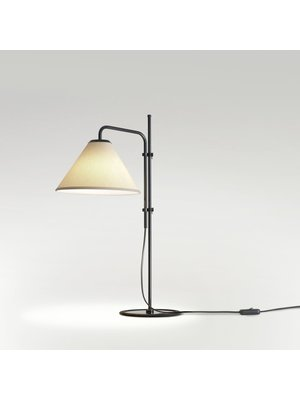 Marset Funiculí S Fabric tafellamp