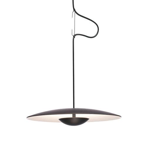 Marset Ginger 32 hanglamp