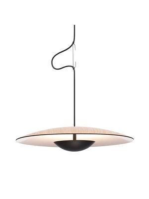 Marset Ginger 42 hanglamp