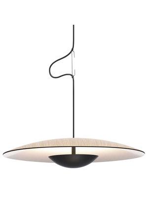 Marset Ginger 60 hanglamp