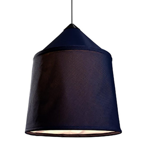 Marset Jaima 71 hanglamp