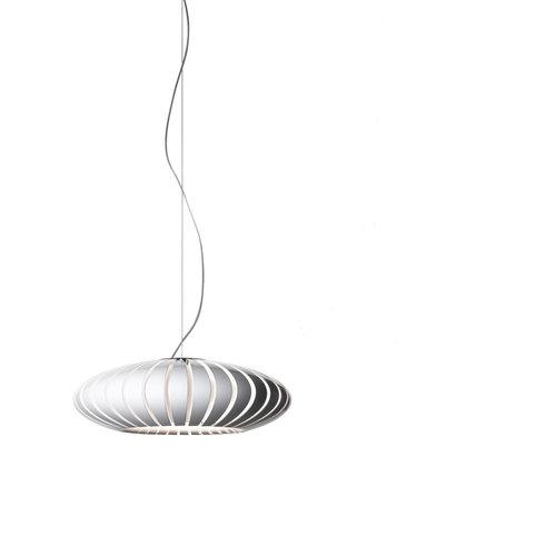 Marset Maranga 32 hanglamp