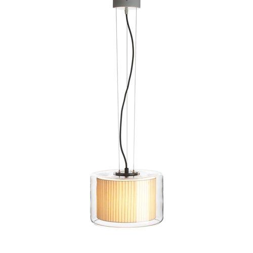 Marset Mercer 44 hanglamp