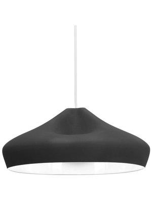 Marset Pleat Box 36 led hanglamp