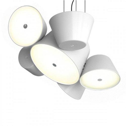 Marset Tam Tam 5 hanglamp