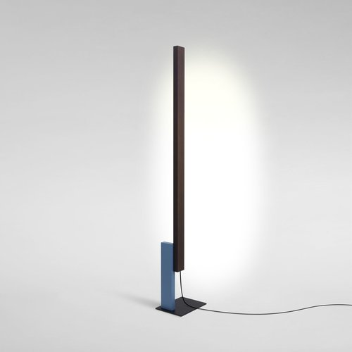 Marset High Line vloerlamp