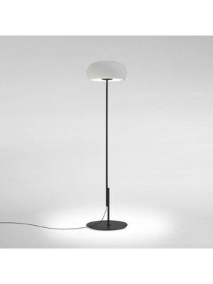 Marset Vetra P vloerlamp